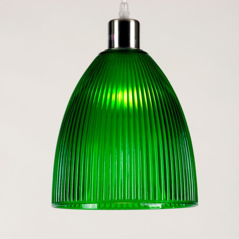 green glass pendant lighting kitchen retro green glass pendant lights u2039 view all modern ceiling lighting pendant lights
