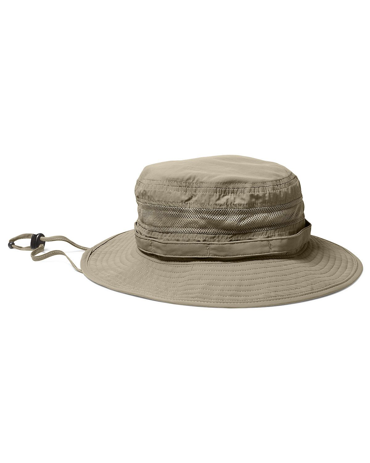 c2aaecd33e13a Exploration UPF Vented Boonie Hat