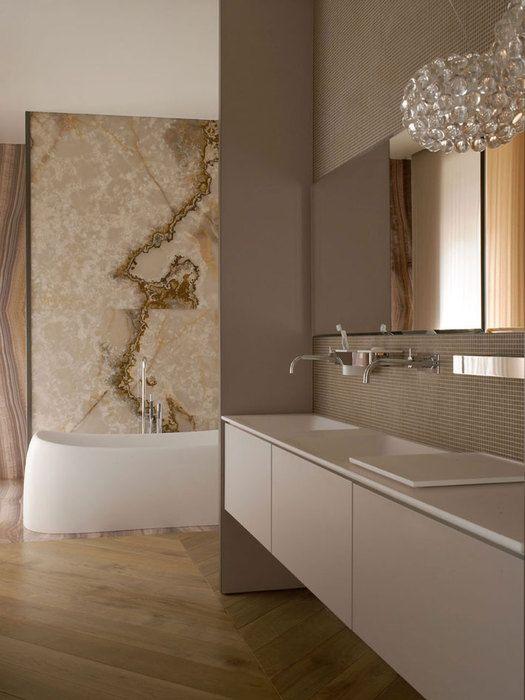 Bathroom Design From Italy, News 2013, VII