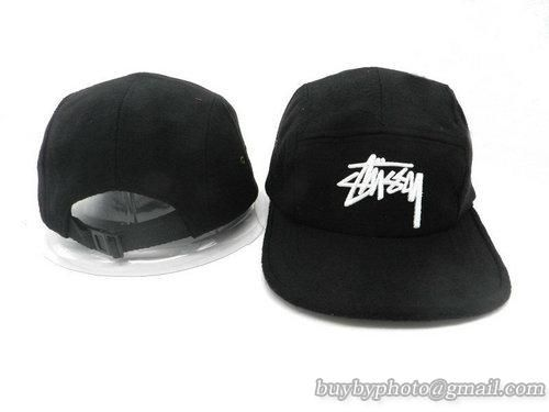 Cheap Wholesale Stussy Snapback Fashion Hats Black 77 for slae at US$8.90 #snapbackhats #snapbacks #hiphop #popular #hiphocap #sportscaps #fashioncaps #baseballcap