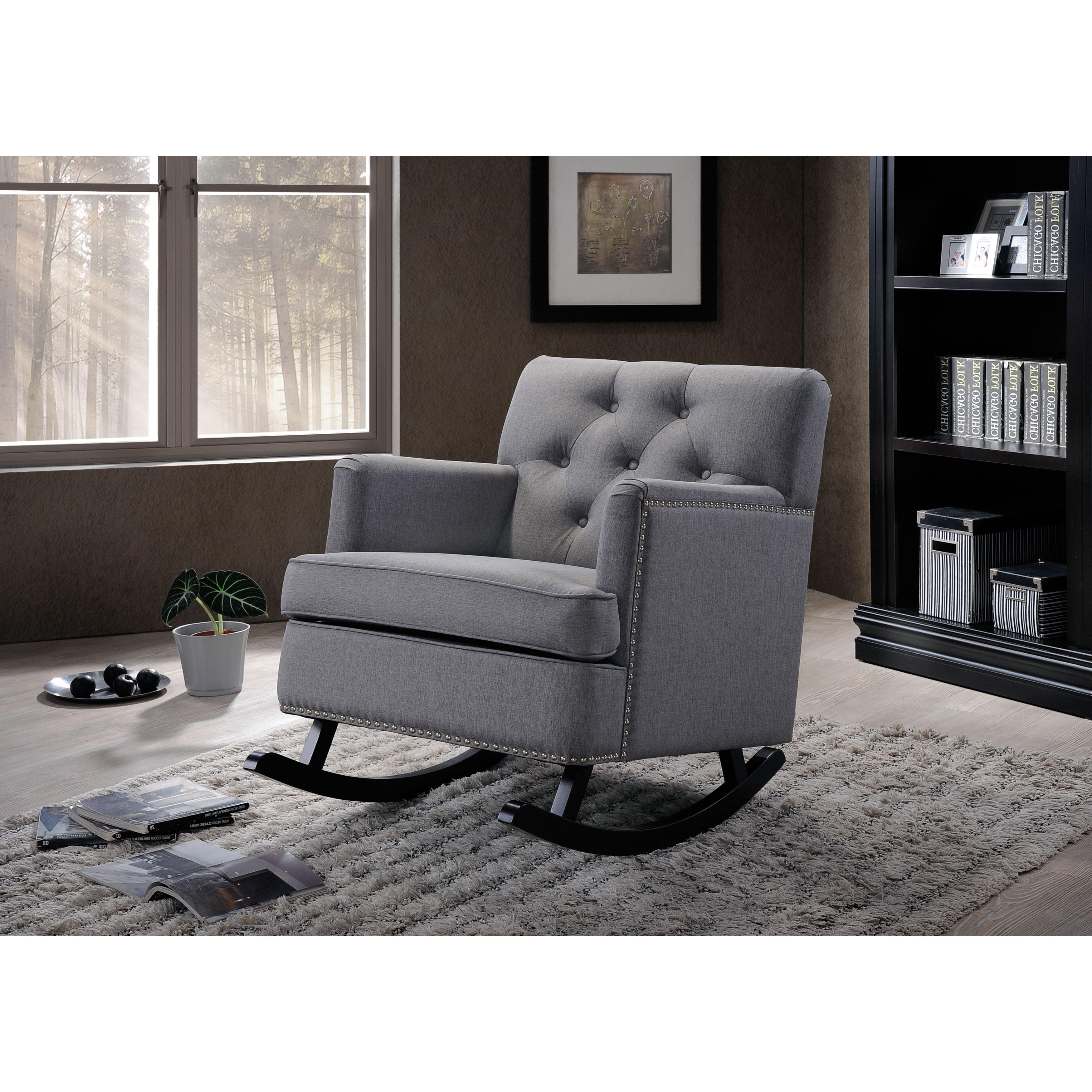 living room upholstered roc best site wiring harness. Black Bedroom Furniture Sets. Home Design Ideas