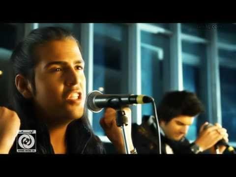 Barad Emad Talebzadeh Azizam Youtube Video Songs