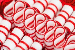 Ribbon Candy Christmas Wallpaper Christmas Christmas
