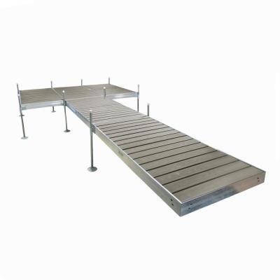Best Tommy Docks 24 Ft L 8 Ft X 12 Ft Platform Style 400 x 300