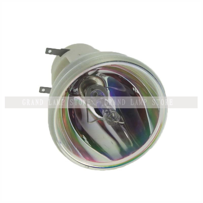 21.12$  Buy here - http://alibno.shopchina.info/1/go.php?t=32794788524 - NP-U250X NP-U250XG NP-U260W NP-U260W+ NP-U260WG projector lamp bulb NP19LP for NEC compatible P-VIP 230/0.8 E20.8 Happybate  #buyininternet
