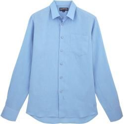 Photo of Linen shirts for men