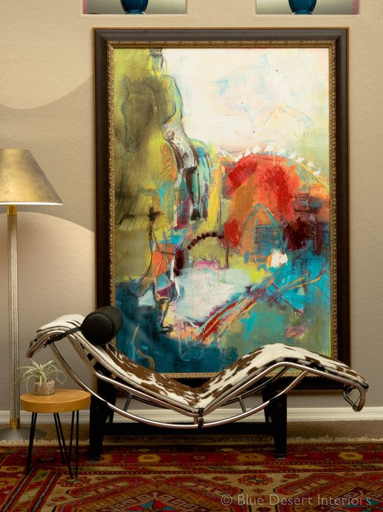 Abstract Room Designs: Living Room Vignettes Design, Pictures, Remodel, Decor And