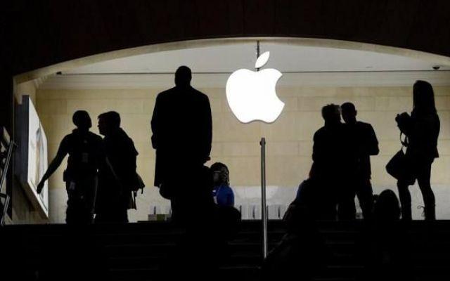 Apple e tasse: Oltre 300 milioni pronti ad essere restituiti Si è conclusa la diatribe che vedeva di fronte Apple e l'Agenzia delle Entrate. Dopo mesi di trattative, il colosso americano dovrà rimborsare al nostro Stato circa 318 milioni. Importante risultato  #fisco #apple #evasionefiscale