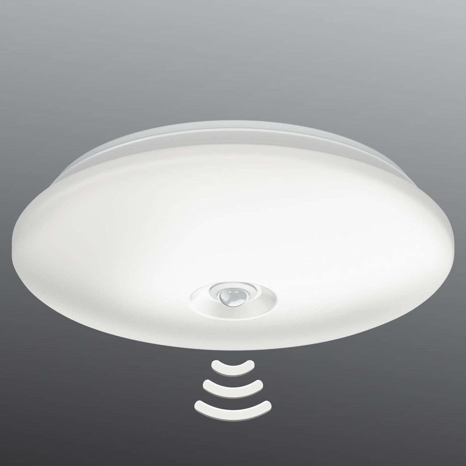holz wohnzimmerlampen   beleuchtung badezimmerspiegel