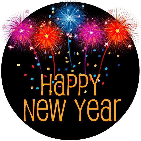 Gambar DP BBM Tahun Baru - Gambar DP BBM Happy New Year | DP BBM ...