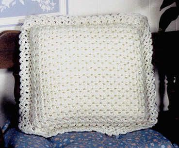 Next stop pinterest pillow patterns pinterest cloud pillow crochet pattern for a yarn square decorative pillow pattern dt1010fo