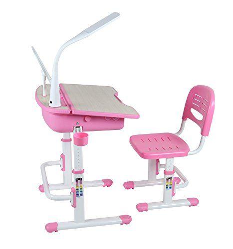 schreibtisch ergonomisch h henverstellbar, leomark-ergonomisch-kinderschreibtisch-smart-schreibtisch-und-stuhl, Design ideen