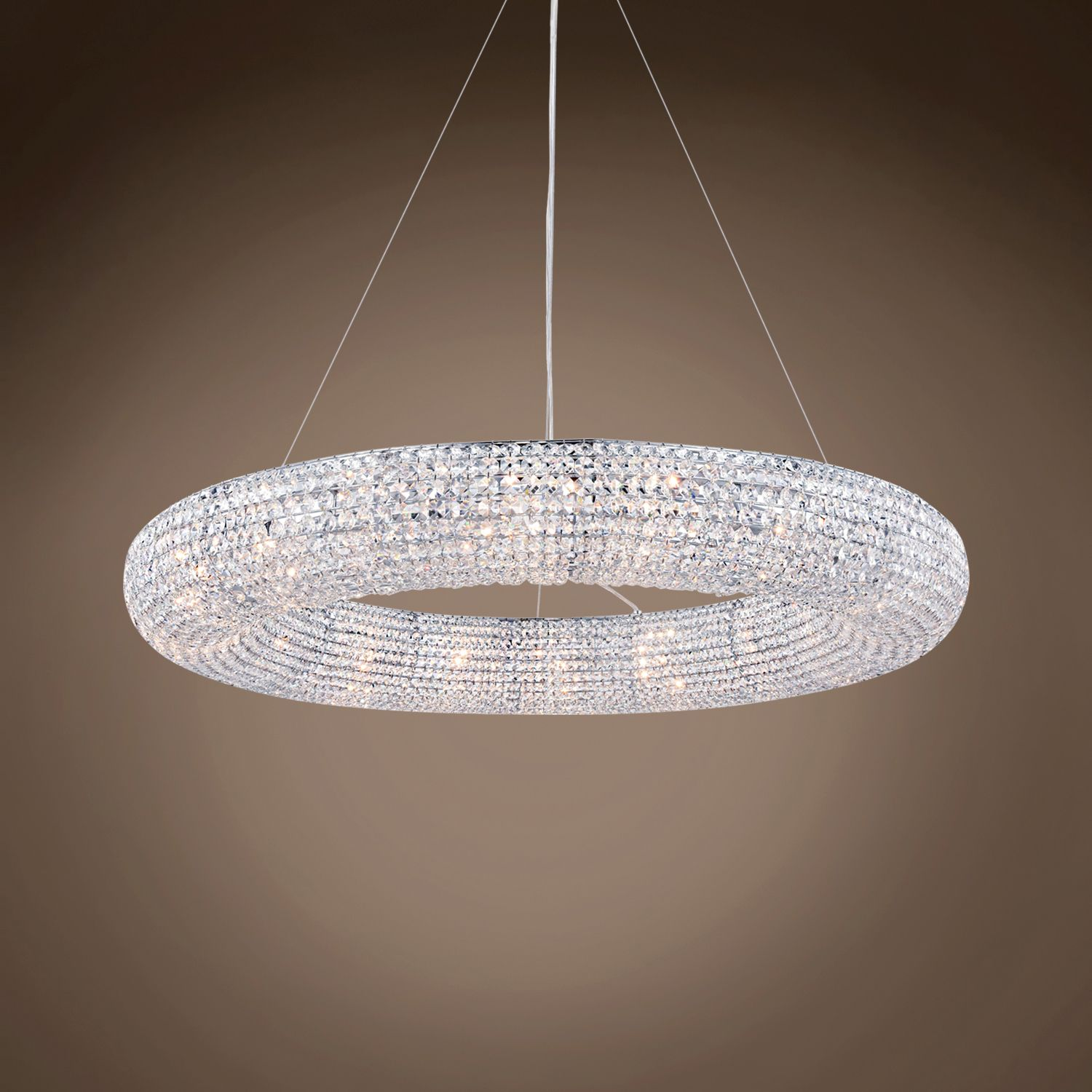 Pin On Lighting For Store