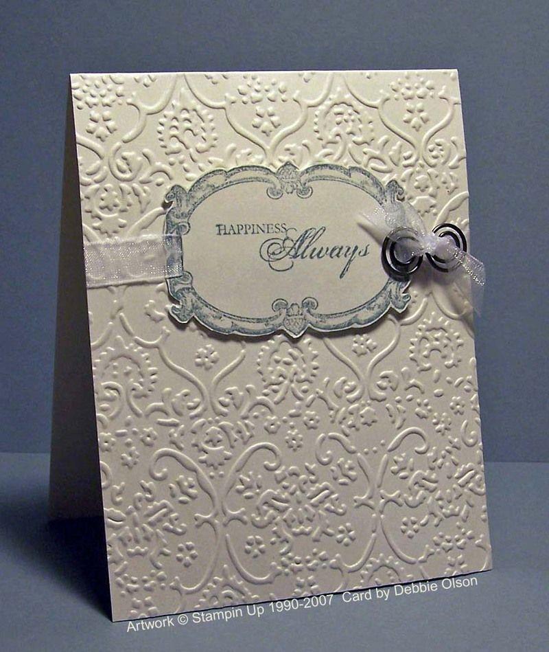 quick but elegant wedding card  wedding cards wedding