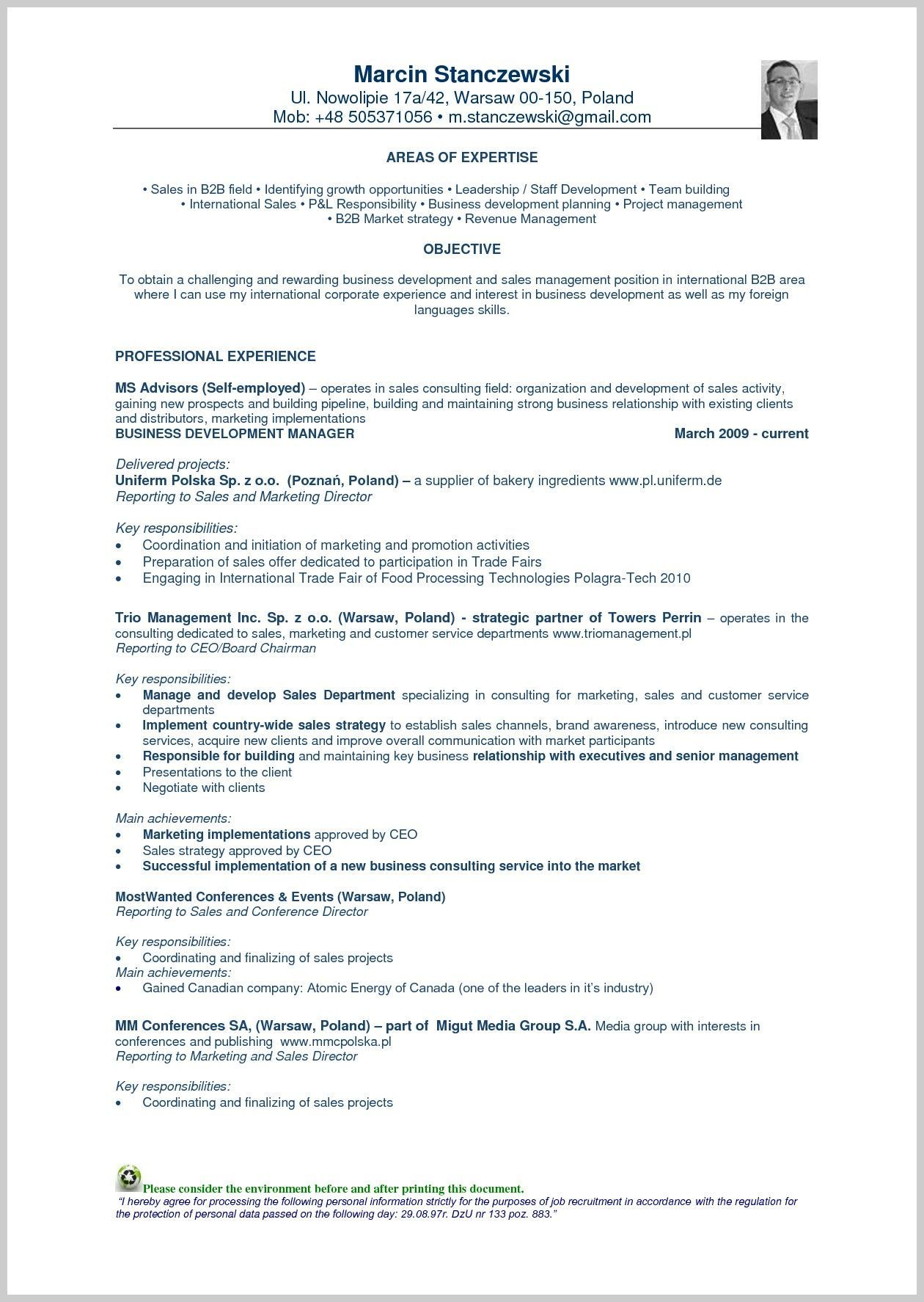 Resume Templates 101 Coupon Resumetemplates Resume