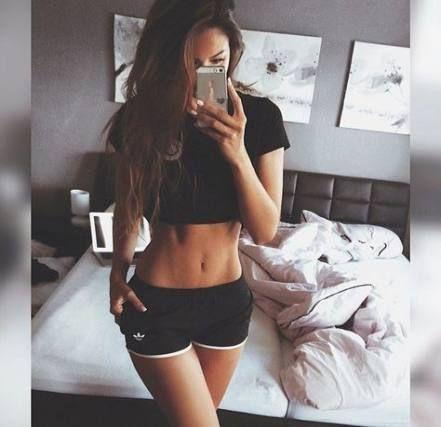 27+ Ideas Fitness Femme Motivation Bodybuilding #motivation #fitness