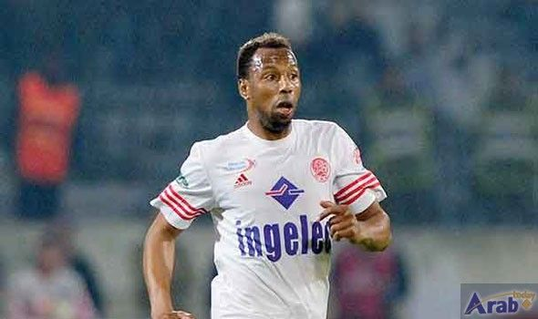 Wydad ables to win in Gabon