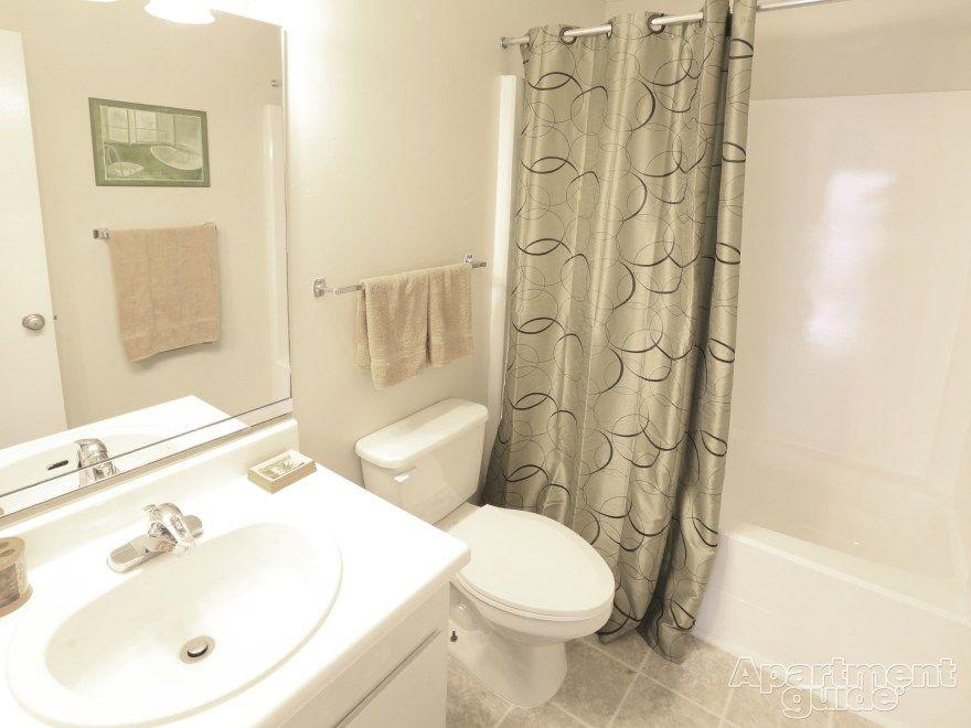Stone Ridge Apartments Columbia Sc 29210 Apartments For Rent Apartment Stone Ridge Apartments For Rent