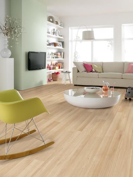 Ledbury Carpets And Interiors Supply And Fit Marmoleum In Ledbury And Surrounding Towns Such As Hereford Malve Marmoleum Floors Marmoleum Sustainable Flooring