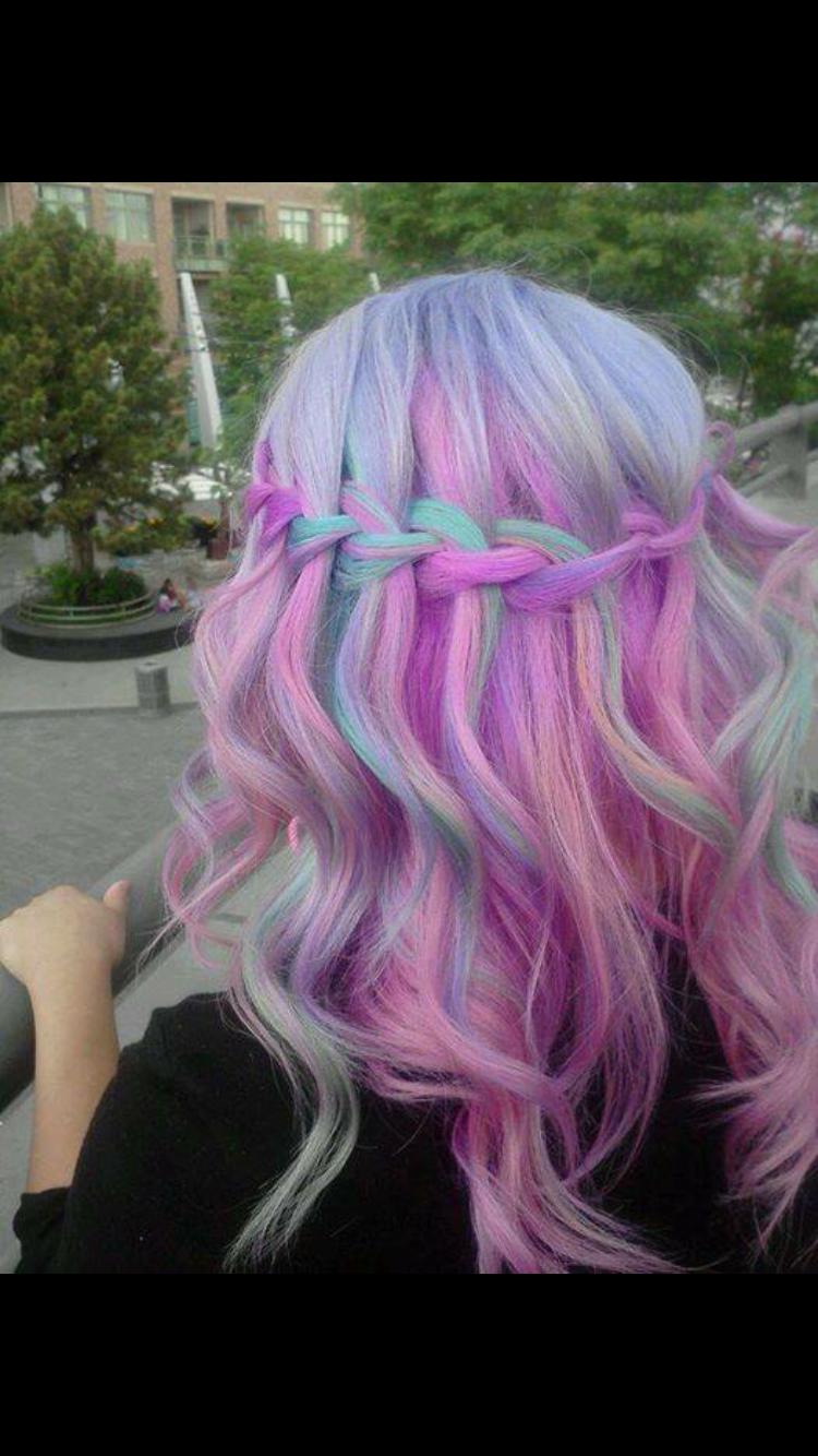 Pin by olga luka on hair pinterest