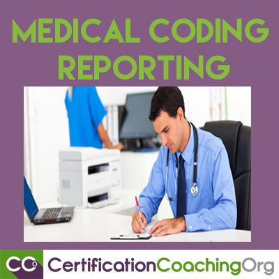 ICD-10-CM Official Guidelines for Medical Coding Reporting [VIDEO ...
