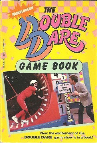 Classic Double Dare : classic, double, Image, Result, Double, Games,