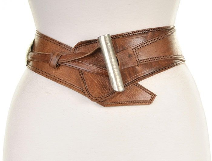 NEW LADIES LEATHER SKINNY BELTS WOMENS BELT SMART ROLLER BUCKLE MADE IN ENGLAND