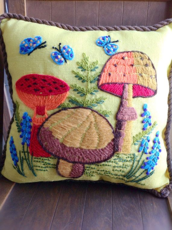 and pillows co throw stuffing creative diy live free catch pillow