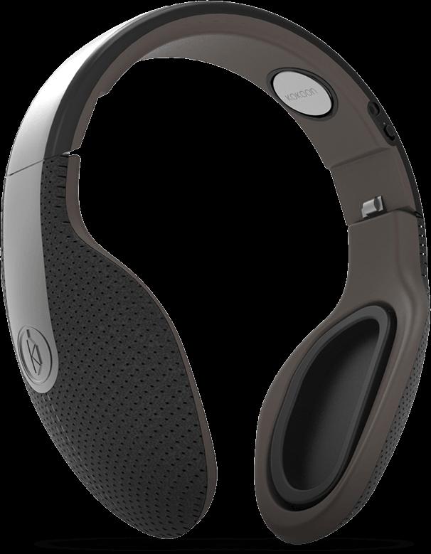 The World S First Sleep Sensing Headphone Sleep Headphones Headphones Headphones Design