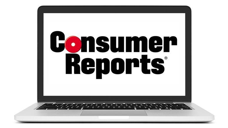 Consumer report dating sites