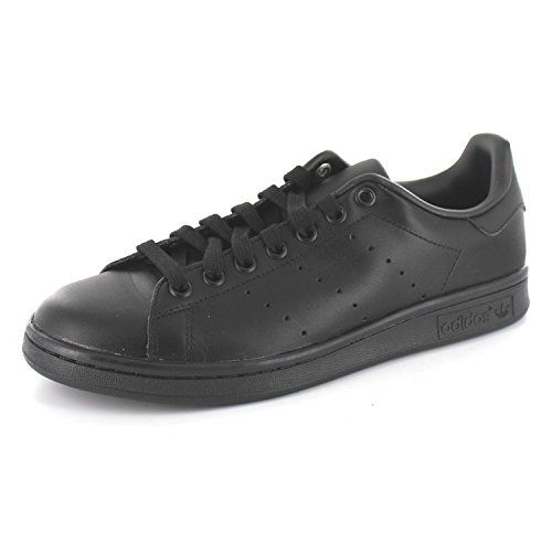 adidas Stan Smith M20327 Herren Sneaker