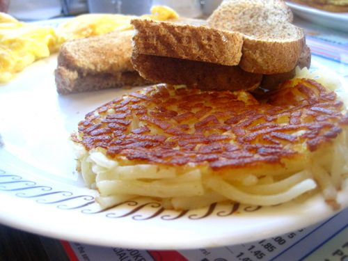 Waffle House Hash Browns Waffles Waffle House Hash Browns
