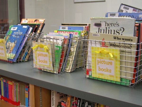 Image result for All The Books You Are Able To Really Wan