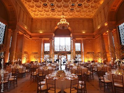 Asian Art Museum And Other Unique San Francisco Wedding Venues See Prices Detailed Info Photoore For Beautiful