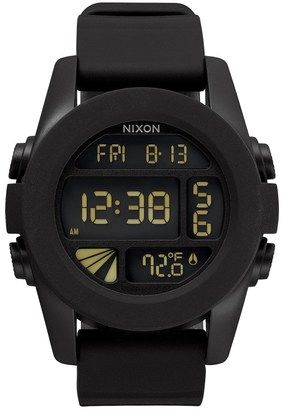 Nixon Unit #watches #womens