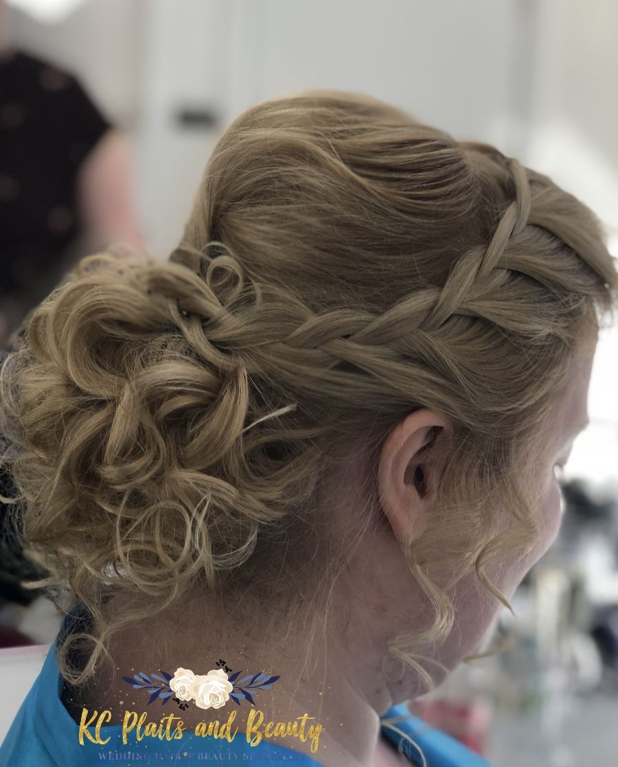 Wedding And Occasion Hair In Essex Hair Up Styles Up Hairstyles Wedding Hairstyles