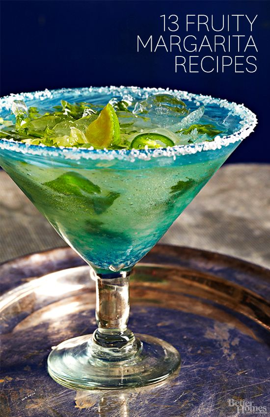 Margarita Recipes   Pinterest   Getränke, Paradies und Nachgemacht