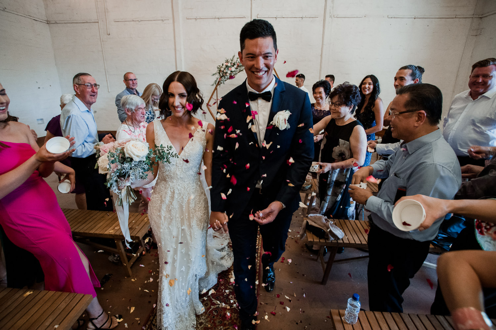 Perth S Best Kept Secrets Wedding Ceremony Reception Venues In 2020 Reception Venues Wedding Ceremony Reception