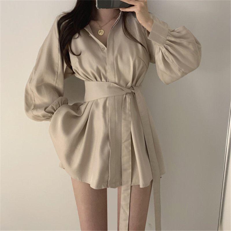 27.8US $  Summer Autumn Women pant suits set Lace
