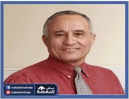 مدونة .. سيد أمين: 18و19 يناير ضمير الشعب