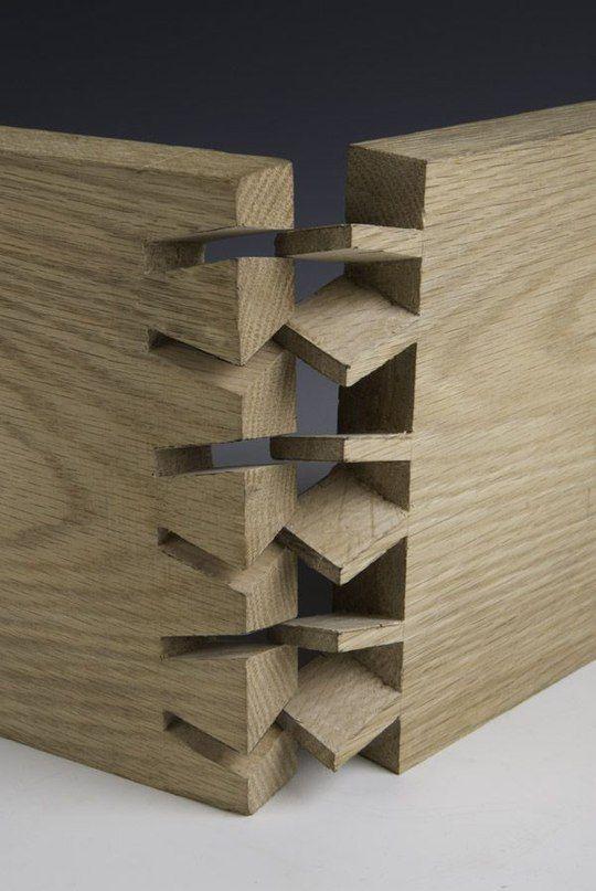 pingl par peroddi gerard sur projets essayer pinterest bois ebenisterie et menuiserie. Black Bedroom Furniture Sets. Home Design Ideas