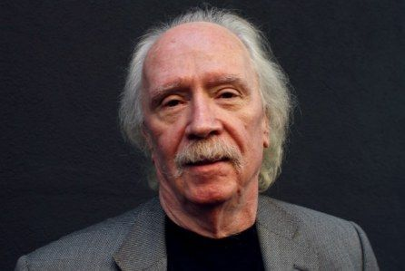 John Carpenter Q&A: Why 'Halloween' Didn't Need Sequels & What Scares The Master Of Horror