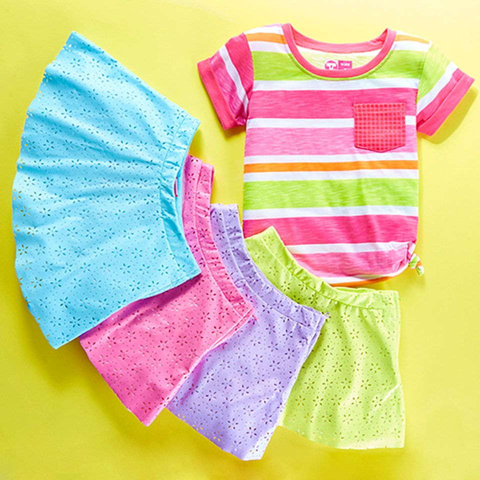 Take a look at the A Bright Matchup event on zulily today!
