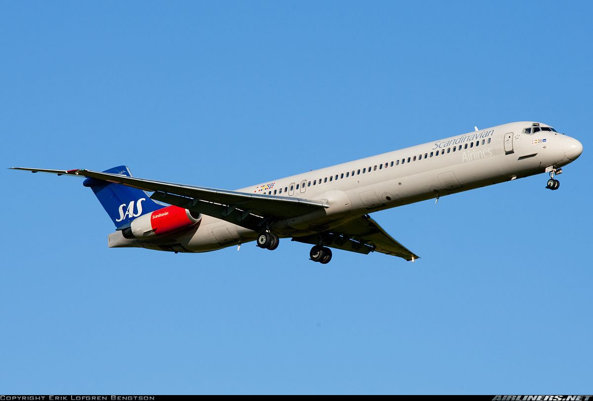 81 Aircraft Contact Us Email Cv Jobs Gov 419 Scams Mail: McDonnell Douglas MD-81 (DC-9-81) Aircraft Picture