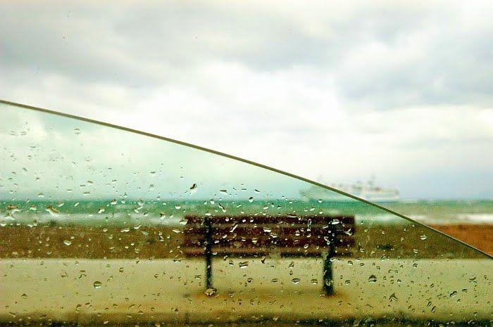 Dimosthenis Kapa | the little things... | Pinterest