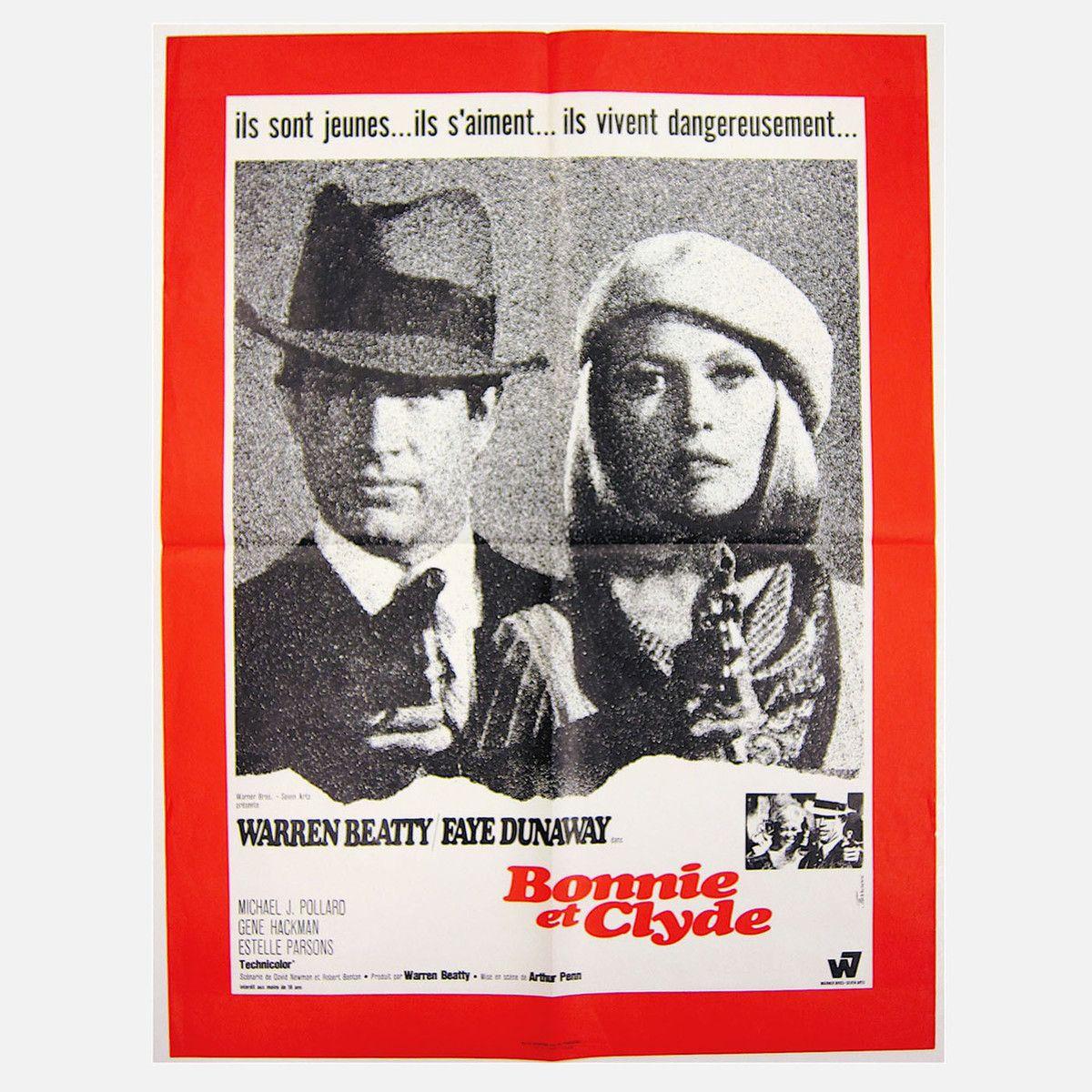 Bonnie and clyde bonnie bonnie clyde film music books