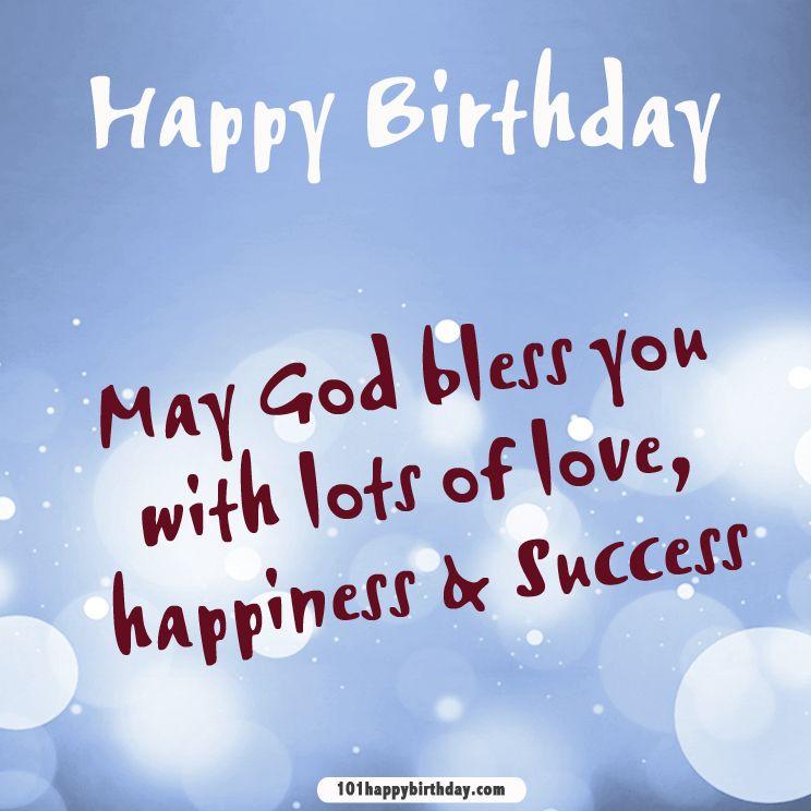 FreeCustomBirthdayCardfrom101happybirthdayjpg 744 744 – Birthday Cards with Quotes