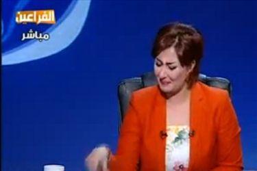 بالفيديو حياة الدرديري تنفجر بالبكاء على الهواء مباشرة جريدة قلب مصر الألكترونية Style Places To Visit Fashion