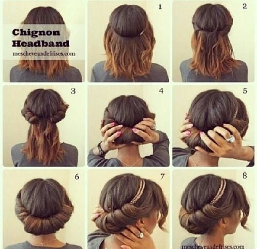 Hairstyles Tumblr Google Search Hairstyle Pinterest - Hairstyle diy tumblr