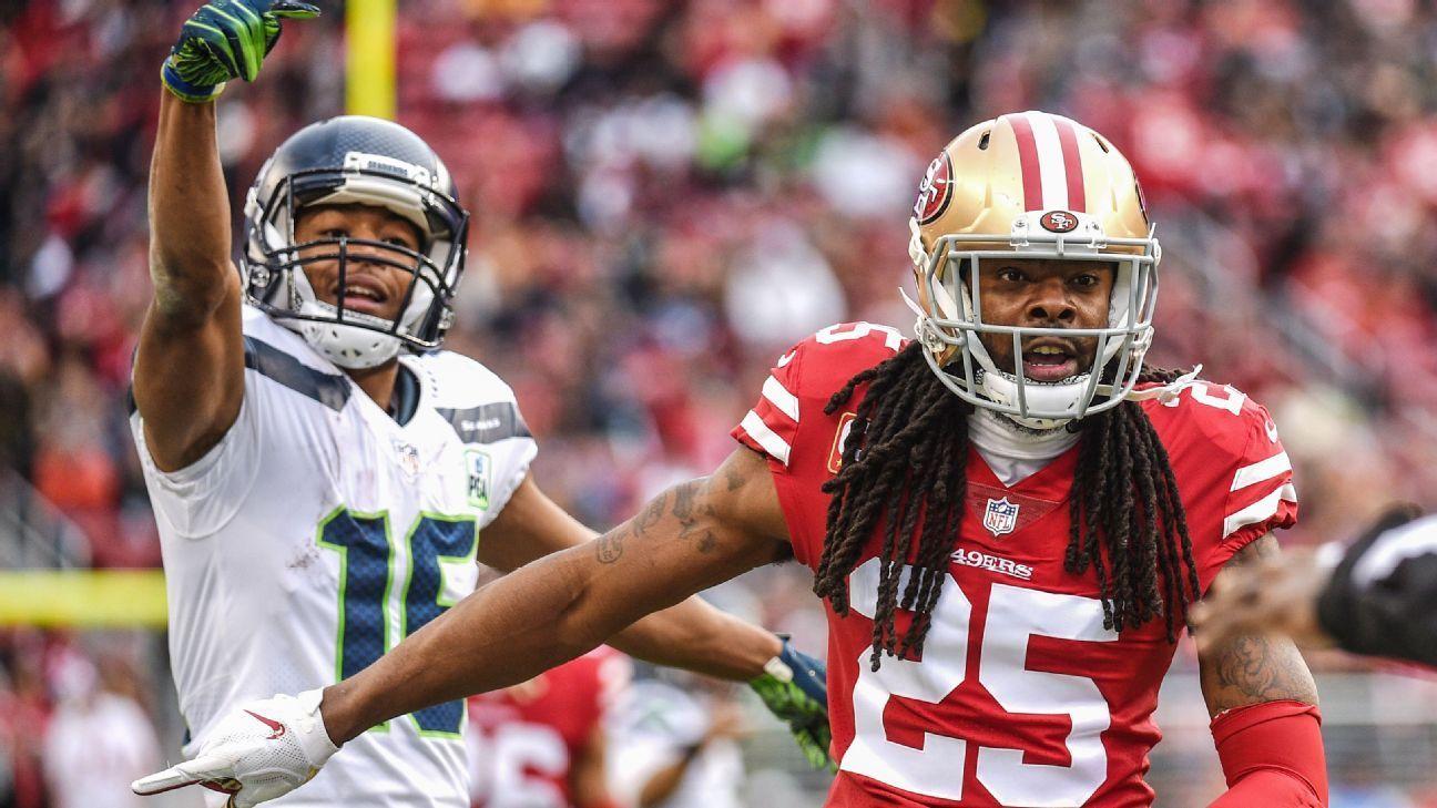 Week 10 NFL game picks, schedule guide, fantasy football